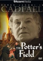 The Potter's Field DVD Cover