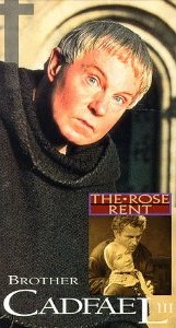 The Rose Rent Video Cover